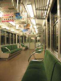 20081010_0310_1_1_1_1.JPG