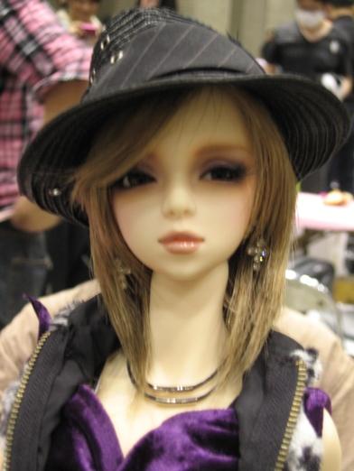 2010_1212_144414-IMG_2361.JPG