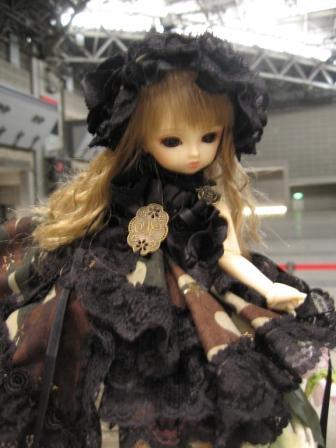 2011_0430_105958-IMG_3054.JPG