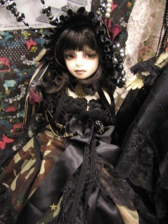 2011_0430_110138-IMG_3067.JPG