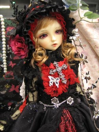 2011_0430_110152-IMG_3068.JPG