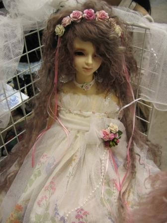 2011_0430_120541-IMG_3232.JPG