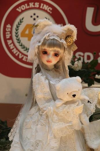 IMG_3670 - コピー.JPG