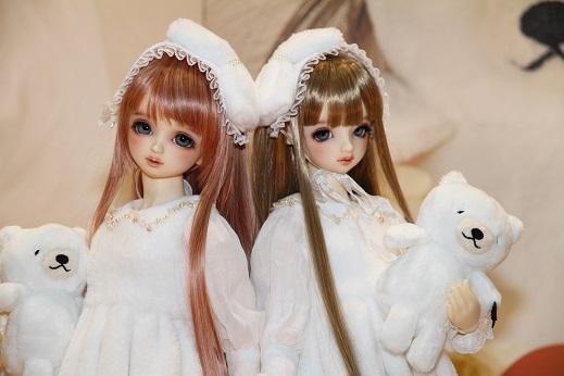 IMG_3697 - コピー.JPG